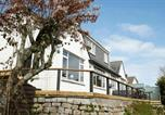 Hôtel Falmouth - The Dog House, Penryn-2