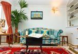 Location vacances Dover - Delightful Deal Apartments-1