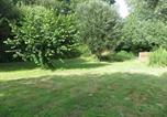 Location vacances Plomodiern - Corentin Cottages-4
