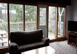 Location vacances Blue Mountains - Blue Mountain Rentals - Seven-Bedroom #35l-2