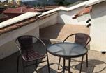 Location vacances Antigua Guatemala - Antigua Guatemala-2