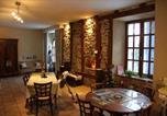 Location vacances Chaspinhac - La Parenthese insolite-2