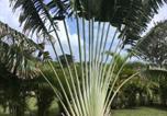 Location vacances  Guadeloupe - Village De L'anse-A-L'eau-4