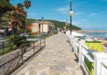 Location vacances Testico - Locazione Turistica Gialla - Sne165-4