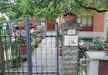 Location vacances Radicofani - Casa Della Nonna-4