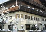 Hôtel Münster - Dorfwirt-1