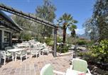 Hôtel Limone sul Garda - Hotel Rosemarie-2