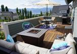 Location vacances Chelan - Ready or Knot #40-1