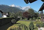 Location vacances Garmisch-Partenkirchen - Flath-2