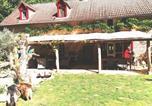 Hôtel Gignac - Maison des figues-1