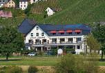 Hôtel Wittlich - Hotel Zehnthof-1