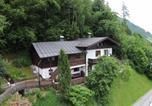 Location vacances Mittersill - Kapeller-1