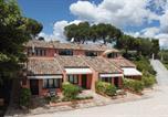 Location vacances  Italie - La Celeste-2
