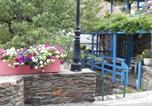 Location vacances Villeneuve-Minervois - La Fenial-2