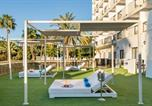 Location vacances Les Iles Canaries - Hotel New Folías-4