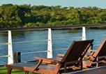 Hôtel Manaus - Iberostar Heritage Grand Amazon - All inclusive-2