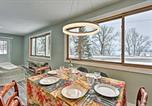 Location vacances Minneapolis - Stockholm Home w/ Views of Mississippi River!-2