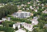 Location vacances Treffen - Alpe Maritima Ossiacher See by Alps Resorts-4
