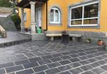 Hôtel Ortigueira - Complexo Alameda-4