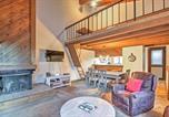 Location vacances Truckee - Northstar Condo w/ Resort-Style Amenities!-1