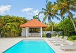 Hôtel La Romana - Casa de Campo Resort & Villas-4