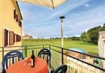 Location vacances Barban - Apartment Melnica Vi-3