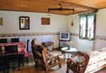Location vacances Andres - Holiday home Ferme de la Butte J-866-4