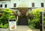 Hôtel Arona - Hotel Michelangelo-1