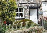 Location vacances Llanwddyn - Honeypot Cottage-2