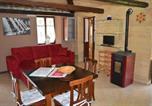 Location vacances Borgone Susa - Appartamento Curnet-1