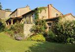 Location vacances Montjean-sur-Loire - Le Moulin Neuf-1