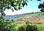 Location vacances  Province de Las Palmas - Holiday homes Moya - Lpa01002-Fya-2