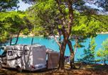 Camping Medulin - Arena Runke-3