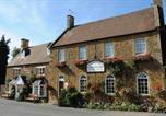 Location vacances Ebrington - The Howard Arms-1