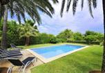 Location vacances Inca - Pou Nou house-4