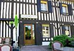 Location vacances  Landes - Clos 85-1