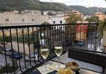 Hôtel Province de Vibo-Valentia - Bella Tropea Accommodation-4