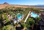 Villages vacances Henderson - The Westin Lake Las Vegas Resort & Spa-2