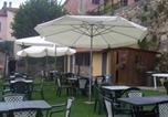 Hôtel Monterosso al Mare - Hotel Paese Corvara-1