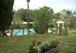 Location vacances Riano - Tenuta Merlano-3