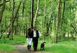 Villages vacances Vondelpark - Landal De Veluwse Hoevegaerde-3
