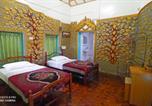 Hôtel Mandalay - Golden Mandalay Hotel-2