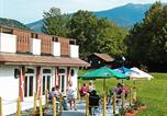 Location vacances Franconia - Alpine Resort Condos in the White Mountains of New Hampshire-2