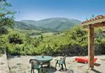 Location vacances  Drôme - Holiday home Teyssieres 83 with Outdoor Swimmingpool-3