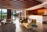 Location vacances Ballito - Beautiful 1 Bed Zimbali Suite-2