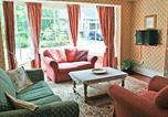 Location vacances Ashbourne - Clifton Cottage-3