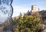 Location vacances  Province dEnna - Rocca Di Cerere Self Check-in Apartments-2