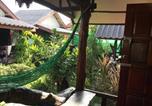 Location vacances Ko Lanta Yai - Labelle House-3