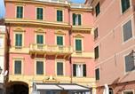 Location vacances Alassio - Casa Boggiano 110s-1