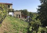 Location vacances Ceva - Landhaus Allegria - [#131291]-1